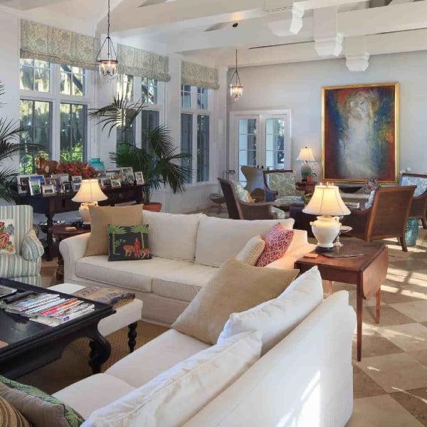 Custom Home Renovations Orlando