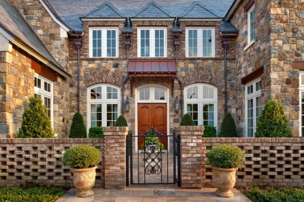 Luxury Home Building Service Lake Nona